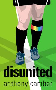 Disunited