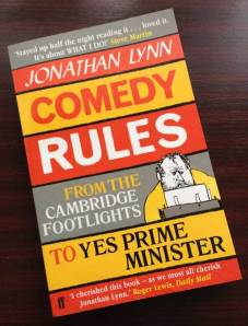 comedy-rules-cover