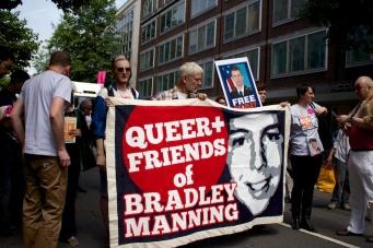 Free Bradley.